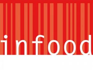 Infood GmbH