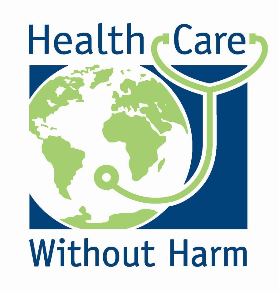 HCWH-logo