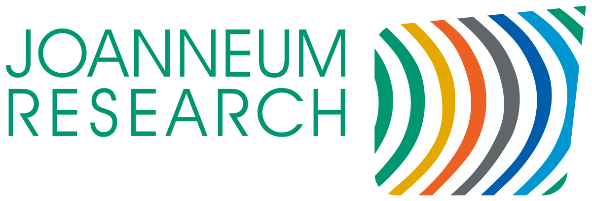 Joanneum_Research_201x_logo