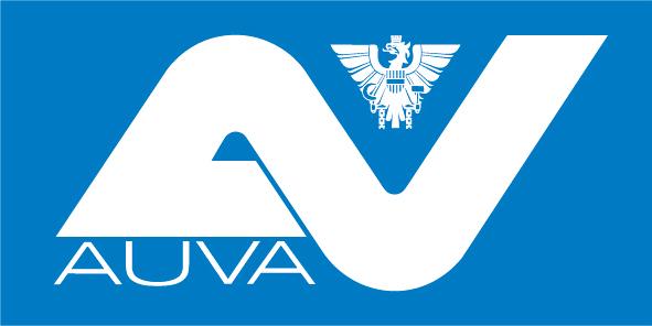 Allgemeine Unfallversicherungsanstalt (AUVA) 1201 Wien Postfach 200 Adalbert-Stifter-Straße 65