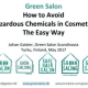 green-salon