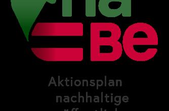 (Deutsch) naBe-Aktionsplan